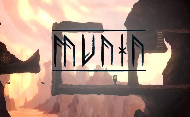 Munin Test