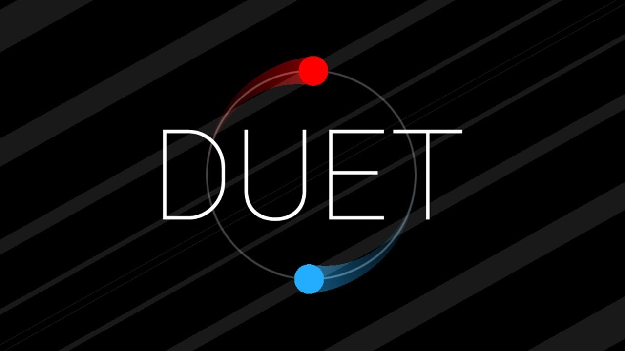 Duet Steam