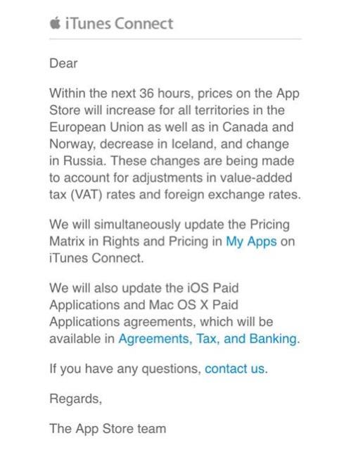 apple-preise-app-store