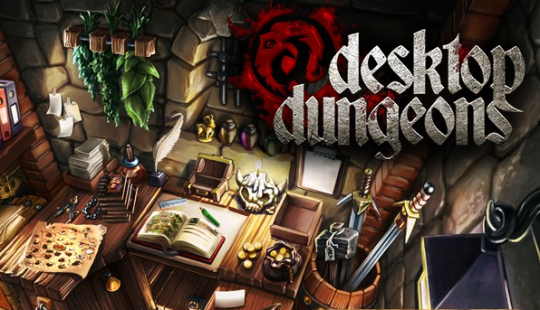 2584805-desktop-dungeons-banner-540x310.