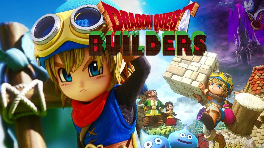 dragon-quest-builders-titelbild