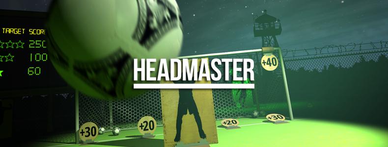 headmaster_header