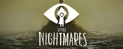 littlenightmares