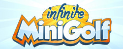 infinite-minigolf