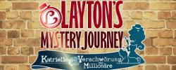 layton-mystery