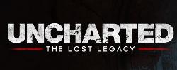 uncharted-ll