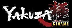 yakuza-kiwami