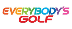 everybodys-golf