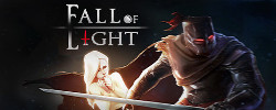 fall-of-light