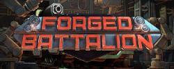 forgedbattalion