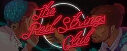 redstringsclub