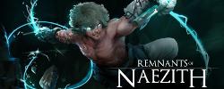 naezith