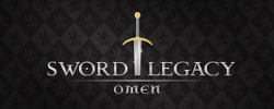 swordlegacy