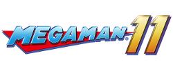 "megaman11"" width="