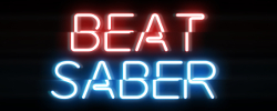 "beatsaber"" width="