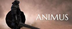 """animus"""" width="""