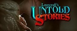 """untold-stories"""" width="""
