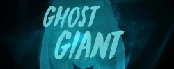 "ghotgiant"" width="