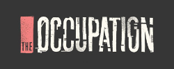 "occupation"" width="