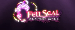 fell-seal