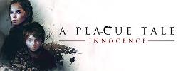 "plague-tale"" width="