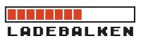 Ladebalken.net